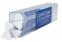 FALCON Comfort Cover - ochraniacze wargowe