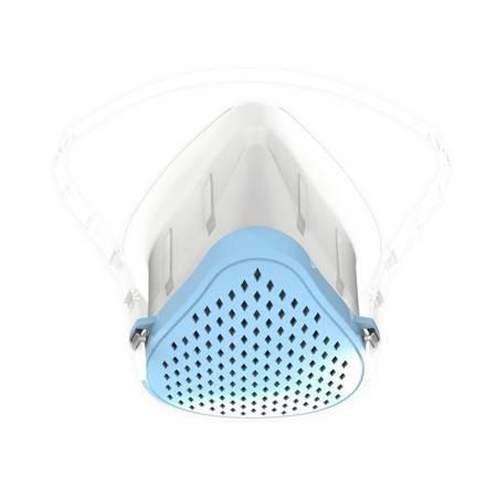 Maska ochronna FFP3 MULTIUSE MASK MT2627 ( 2 filtry)