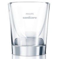 Philips Sonicare HX9372 DiamondClean Amethyst  - szczoteczka soniczna HX9372/04