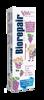 BIOREPAIR KIDS - pasta do mycia zębów małych dzieci bez fluoru, WINOGRONO 50ml